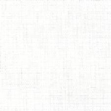 LINO COLOR farve: hvid (VF0406)