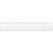 (901) hvid