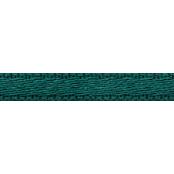 (930) grøn