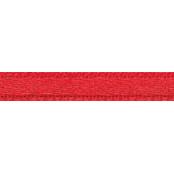 (916) rød