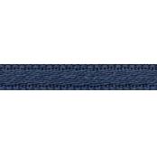 (924) navy
