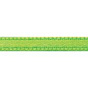 (933) intense grønne