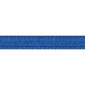 (923) blå