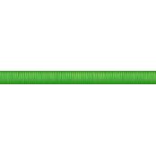 lyse grønne
