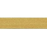 (400) guld