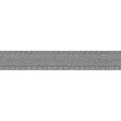 (938) sølv