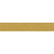 (939) guld