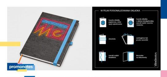 MNC – personalisering til hvert budget!