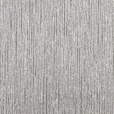 MILANO farve: Sølv (VP1201)