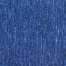 MILANO farve: Mørkeblå (VP1205)