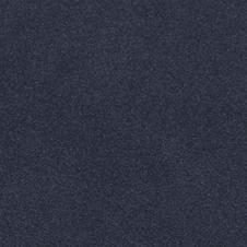 FLORENCE farve: marineblå (VT1302)