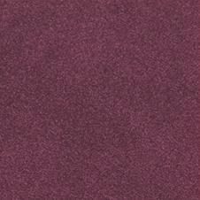 FLORENCE farve: rød (VT1303)