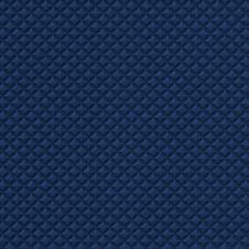 PALERMO farve: Mørkeblå (VP1401)