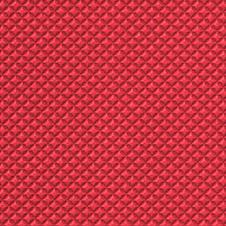 Palermo farve: Rød (VP1403)