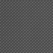 Palermo farve: Mørkegrå (VP1404)