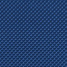 Palermo farve: metal blå (VP1406)