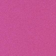 ROMA farve: lyserød (VP0902)