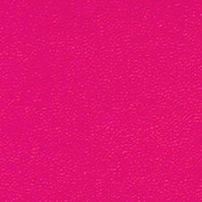 ROMA farve: fuchsia (VP0903)