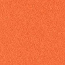 ROMA farve: orange (VP0904)