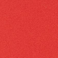 ROMA farve: rød (VP0905)