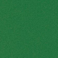 ROMA farve: mørkegrøn (VP0908)