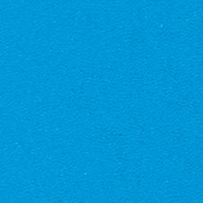 ROMA farve: lyseblå (VP0909)