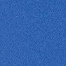 ROMA farve: mørkeblå (VP0910)
