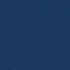 ROMA farve: marine blå (VP0911)