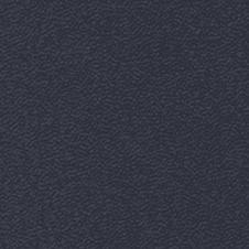 ROMA farve: mørkegrå (VP0913)