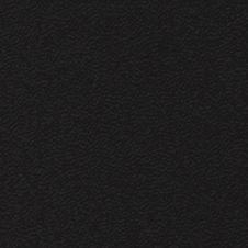 ROMA farve: sort (VP0914)
