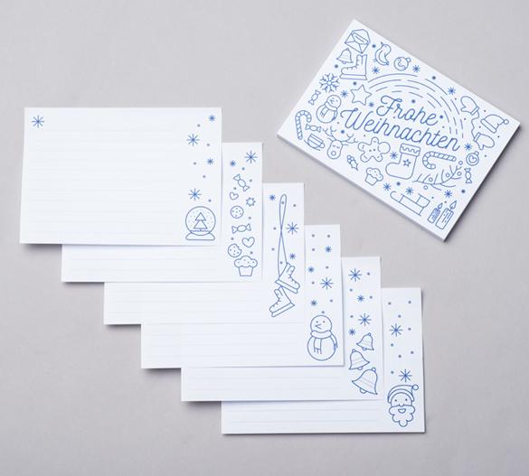 PM004-FLIPBOOK Sticky notes med animation
